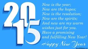 happy-new-year-2015-greetings-wallpaper